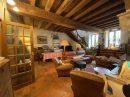 9 pièces Maison Sainte-Solange  250 m²