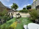 Maison 264 m² Bourges CENTRE VILLE 10 pièces