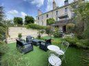 Maison  264 m² 10 pièces Bourges CENTRE VILLE