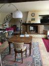 Maison 220 m² 8 pièces Sens-Beaujeu SANCERROIS