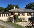Maison 123 m² Saint-Éloy-de-Gy  5 pièces