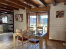 Maison Saint-Just  120 m² 5 pièces