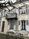 6 pièces Bourges Seraucourt/Baffier 121 m²  Maison