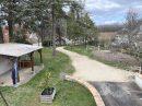 Maison 121 m² 5 pièces Le Subdray sud-ouest de bourges