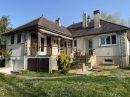 Maison  Le Subdray sud-ouest de bourges 5 pièces 121 m²