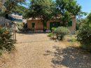 Maison  Ramatuelle  250 m² 12 pièces