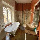 Maison Bourges CENTRE VILLE 151 m² 6 pièces