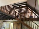 Maison 200 m² 8 pièces Civray