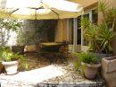 141 m² Estagel  Maison 5 pièces