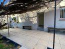 Maison Canohès  121 m²  6 pièces