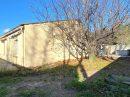 Maison Canohès  4 pièces  86 m²