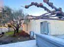 Maison 86 m² Canohès  4 pièces
