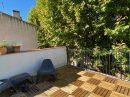 Maison  Estagel  5 pièces 115 m²
