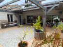 Maison  Caudiès-de-Fenouillèdes  8 pièces 350 m²