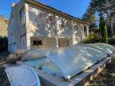 Maison  Caramany  100 m² 6 pièces