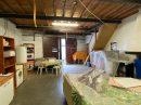 Maison 100 m² 3 pièces Estagel