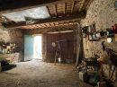 184 m² 3 pièces Maison Caramany