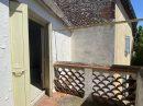 Maison Estagel  110 m² 5 pièces