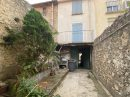 Maison  Estagel  67 m² 6 pièces