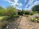 Villa  plain-pied  3 pièce(s)  1500m2 terrain  A Estagel (66310)