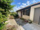 3 pièces Estagel   Maison 65 m²