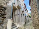 Maison  Mosset  4 pièces 95 m²