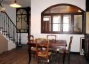 Maison  Maury Estagel 150 m² 6 pièces