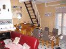 Maison 58 m²  2 pièces