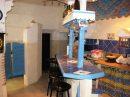 Maison   285 m² 7 pièces