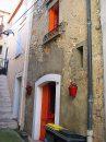 Maison 45 m² 3 pièces Estagel