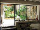 Maison 120 m² 5 pièces Estagel