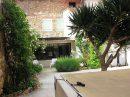 Maison 120 m² Estagel  5 pièces