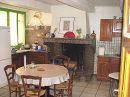 Maison 185 m² Latour-de-France  4 pièces