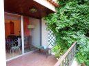 Maison 140 m² Latour-de-France  6 pièces