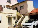 Maison 97 m² Latour-de-France  5 pièces