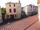 Maison Estagel  100 m² 5 pièces