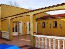 6 pièces 170 m² Maison Lansac