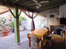 Maison 90 m² Estagel  4 pièces