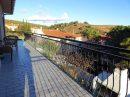 Maison 171 m² 6 pièces Latour-de-France