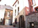 Maison  Cassagnes  80 m² 4 pièces
