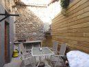 Maison 105 m² Rasiguères  5 pièces