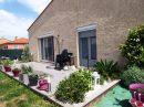 Maison 70 m² Estagel  3 pièces