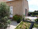 Maison  Estagel  70 m² 3 pièces
