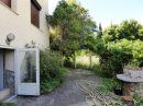 5 pièces Estagel   Maison 160 m²