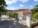 6 pièces Maison Tautavel   147 m²