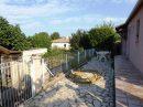 Maison  Estagel  100 m² 4 pièces