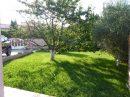Maison 100 m² 4 pièces Estagel
