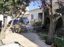 Maison 104 m² Estagel  4 pièces