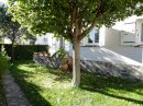 Maison Estagel  104 m² 4 pièces