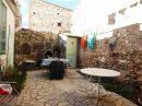 Maison Estagel  105 m² 4 pièces